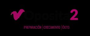 Oposita2 logo